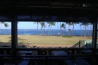 kauai-day-9-27