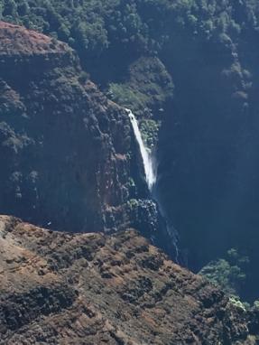 kauai-day-9-4
