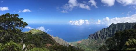 kauai-day-9-5
