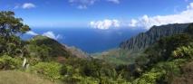 kauai-day-9-6