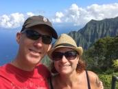 kauai-day-9-7