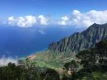 kauai-day-9-8