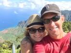 kauai-day-9-9