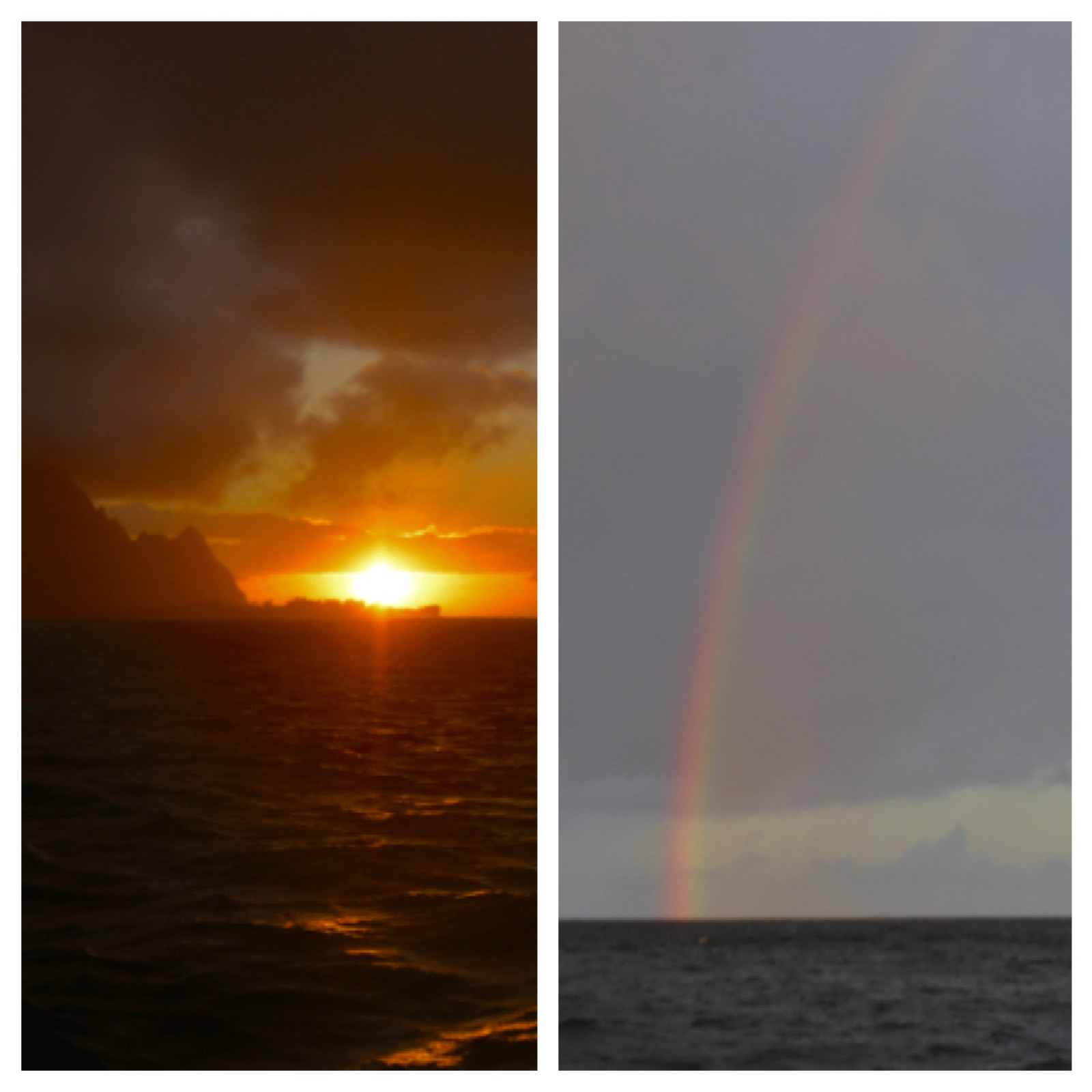 sunset-rainbow