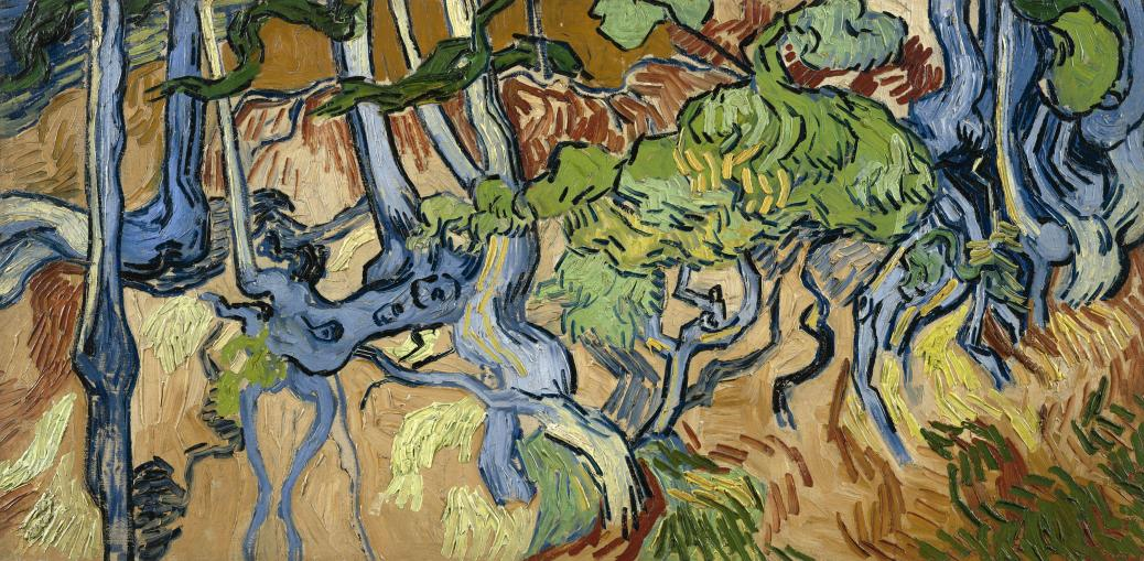 vincent_van_gogh_-_tree_roots_and_trunks_f816