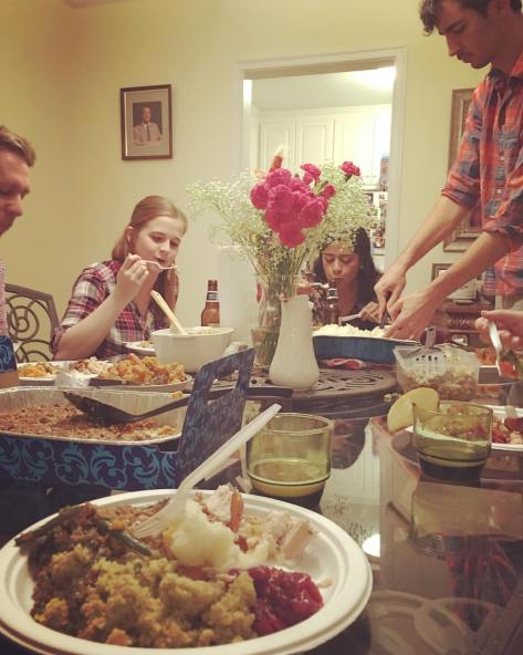 2016-madisons-friendsgiving-in-columbia-sc