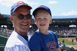 tom-and-nathan-at-i-cubs-1