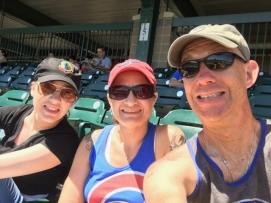 tom-and-wendy-and-fam-at-i-cubs-1