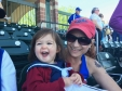 tom-and-wendy-and-fam-at-i-cubs-2
