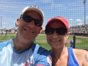 tom-and-wendy-at-i-cubs-1-1