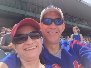 tom-and-wendy-at-i-cubs-1