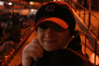 wendy-at-wrigley-1