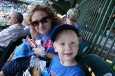 wendy-nathan-at-i-cubs-1