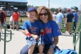 wendy-nathan-at-i-cubs-3