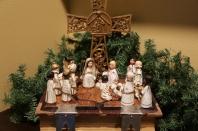 2016-12-25-christmas-in-pella-5