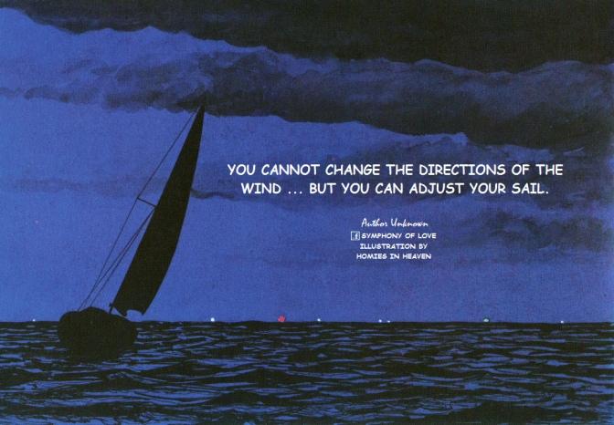 adjust-the-sail