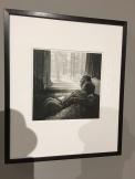 Vivian Maier Photo