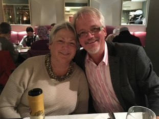 2017-01-palm-springs-w-kevin-and-linda-12