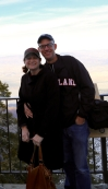 2017-01-palm-springs-w-kevin-and-linda-19
