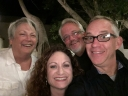 2017-01-palm-springs-w-kevin-and-linda-29