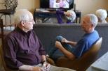 dad-vws-80th-birthday-party-9