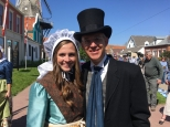 2017 Pella Tulip Time Photos - 1