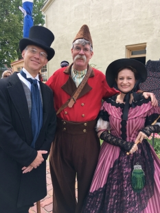 2017 Pella Tulip Time Photos - 10 (1)