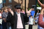 2017 Pella Tulip Time Photos - 12