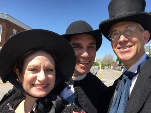 2017 Pella Tulip Time Photos - 2 (1)