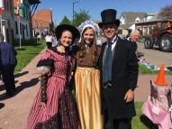 2017 Pella Tulip Time Photos - 2