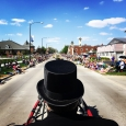 2017 Pella Tulip Time Photos - 3