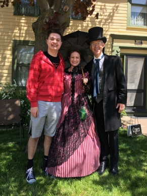 2017 Pella Tulip Time Photos - 5 (1)
