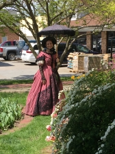 2017 Pella Tulip Time Photos - 7 (1)