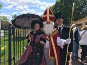 2017 Pella Tulip Time Photos - 8 (1)