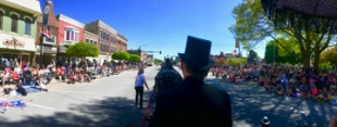 2017 Pella Tulip Time Photos - 8