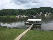 2017 05 Lake with VLs and VWs - 1