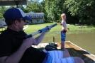 2017 05 Lake with VLs and VWs - 20