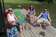 2017 05 Lake with VLs and VWs - 26