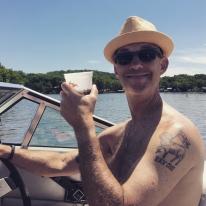 2017 05 Lake with VLs and VWs - 29