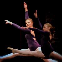 2017 06 23 Dance Recital 1