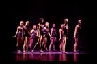 2017 06 23 Dance Recital 10