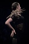 2017 06 23 Dance Recital 12