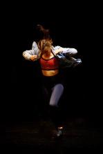 2017 06 23 Dance Recital 13