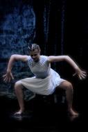2017 06 23 Dance Recital 2