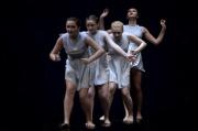2017 06 23 Dance Recital 3