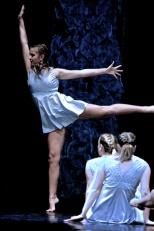 2017 06 23 Dance Recital 4