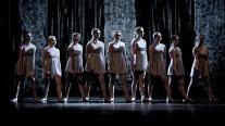 2017 06 23 Dance Recital 5