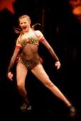 2017 06 23 Dance Recital 6