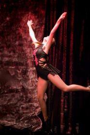 2017 06 23 Dance Recital 8
