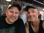 Kev n Toms Pub Crawl and iCubs - 15